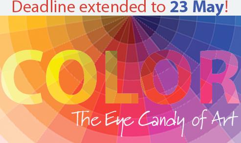 Color-Event_SizeDeadlineExt.jpg