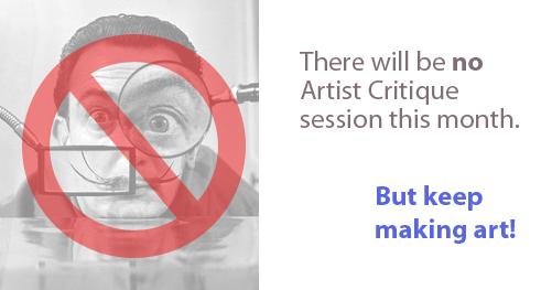 artCrit03-NO-session.jpg