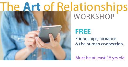WorkshopRelationships.jpg