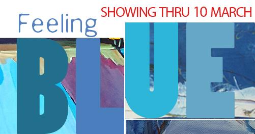 Showing-Thru-FB-Event_Size.jpg