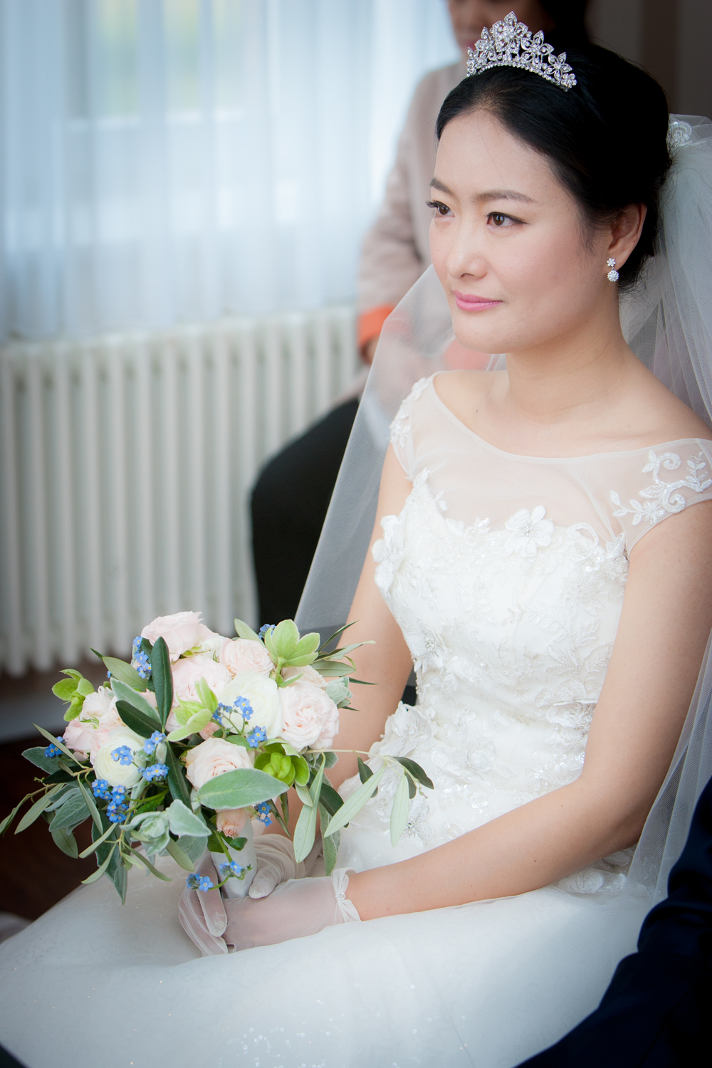 FS-Wedding-A-08.jpg