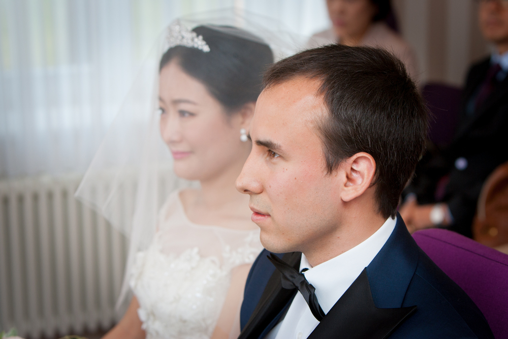 FS-Wedding-B-11.jpg