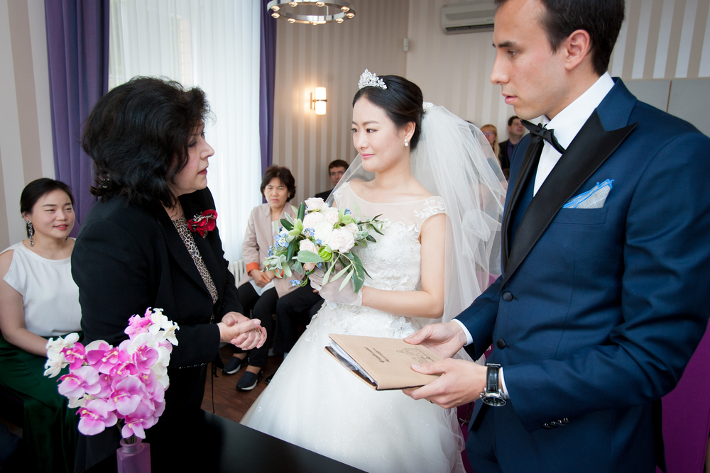 FS-Wedding-B-20.jpg