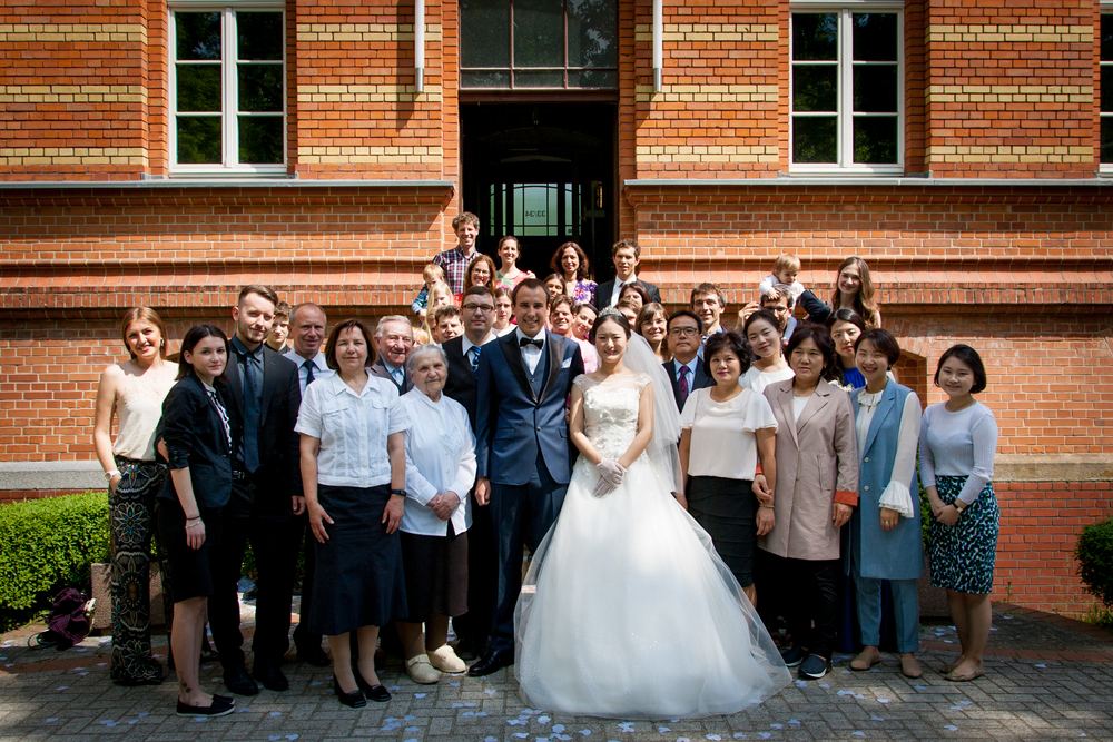 FS-Wedding-B-38.jpg