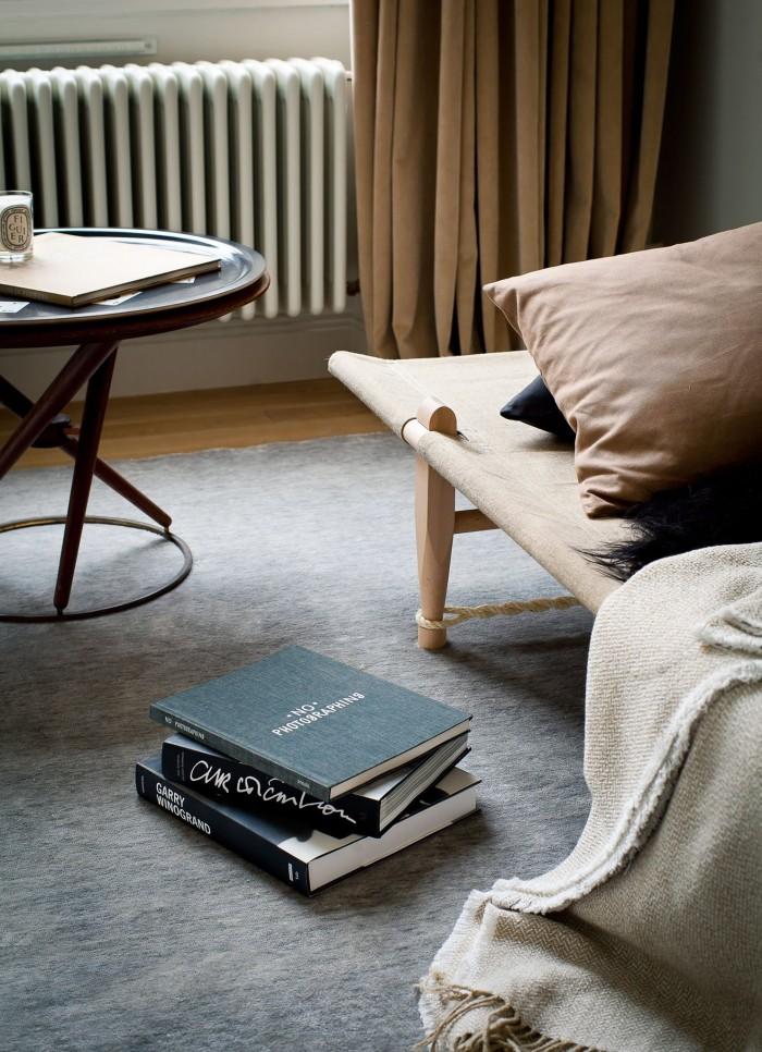 Image via EMS Designblogg