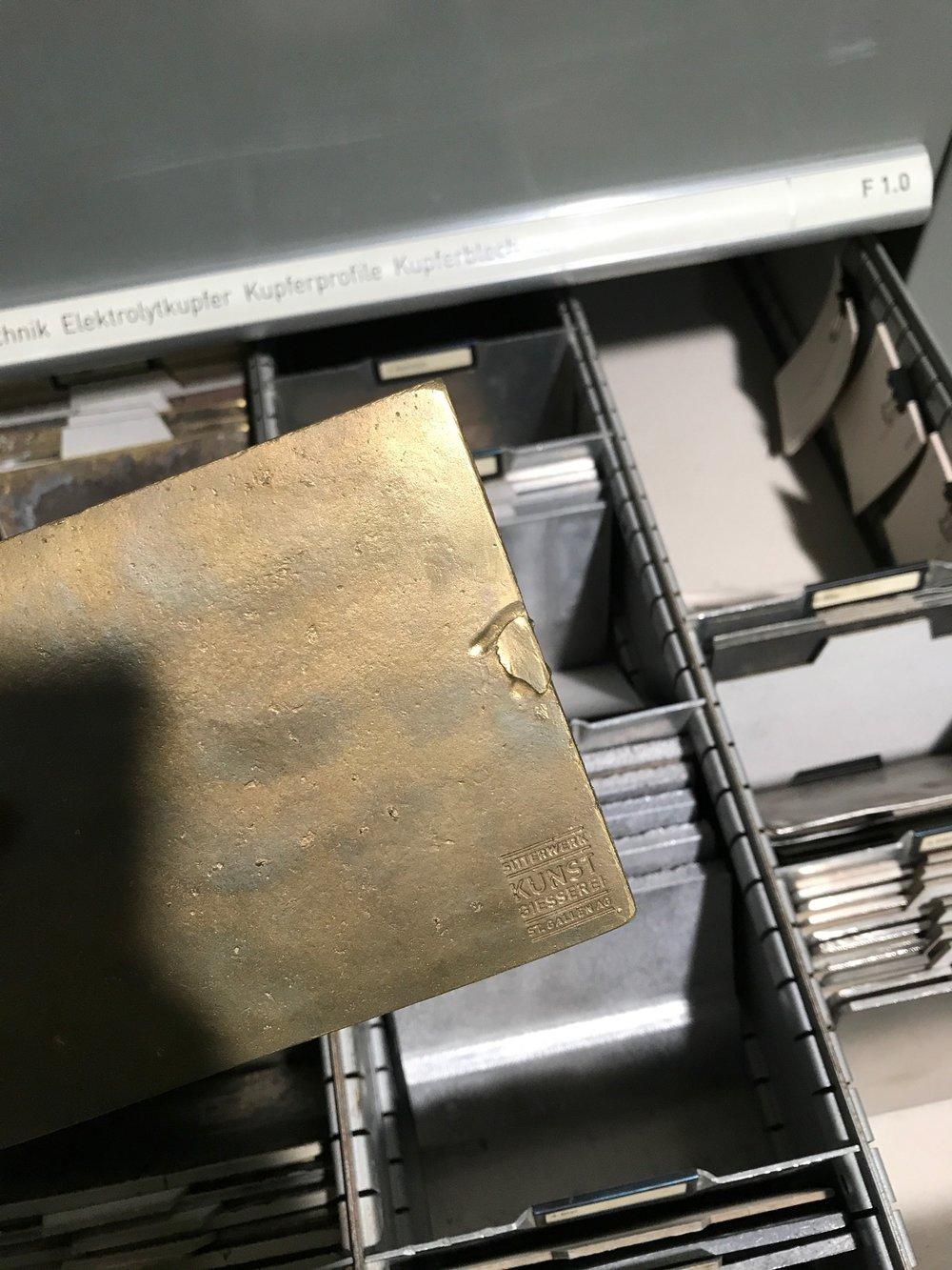 material archive metal.jpg