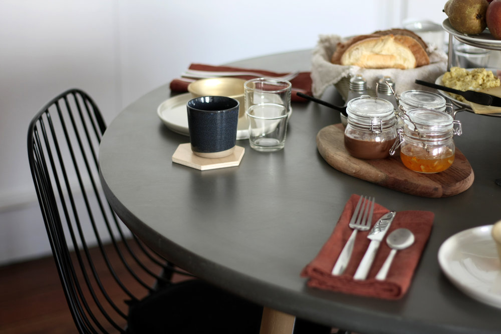 breakfast table by Si.jpg