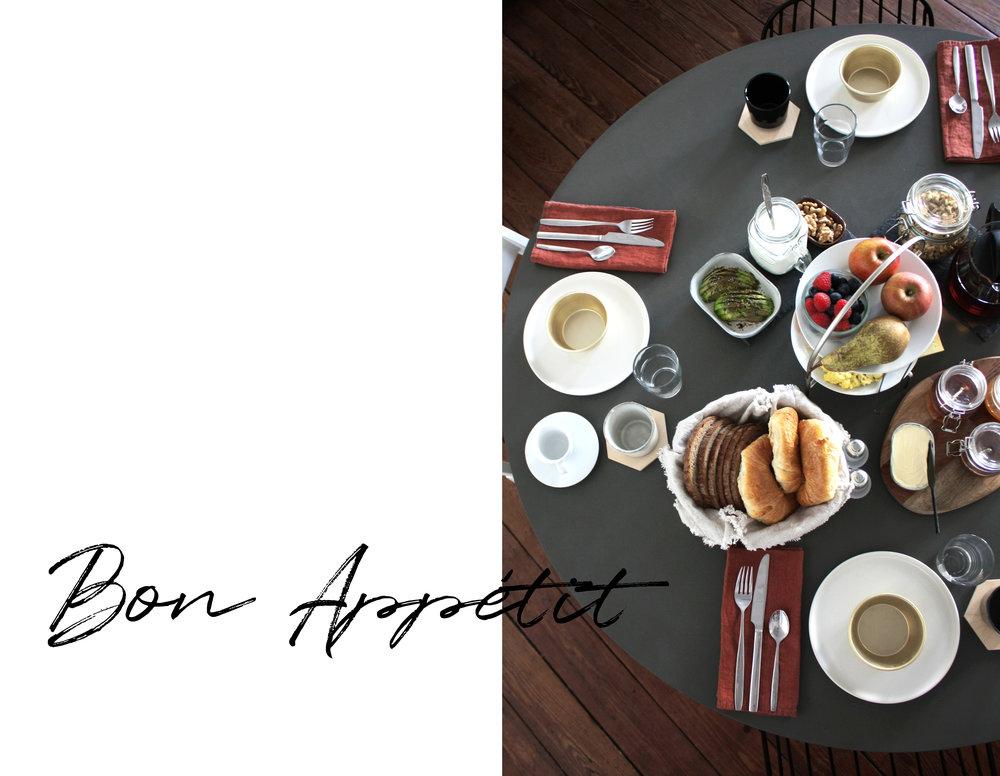 breakfast flatlay by lifestyle Si 02 bon appétit.jpg