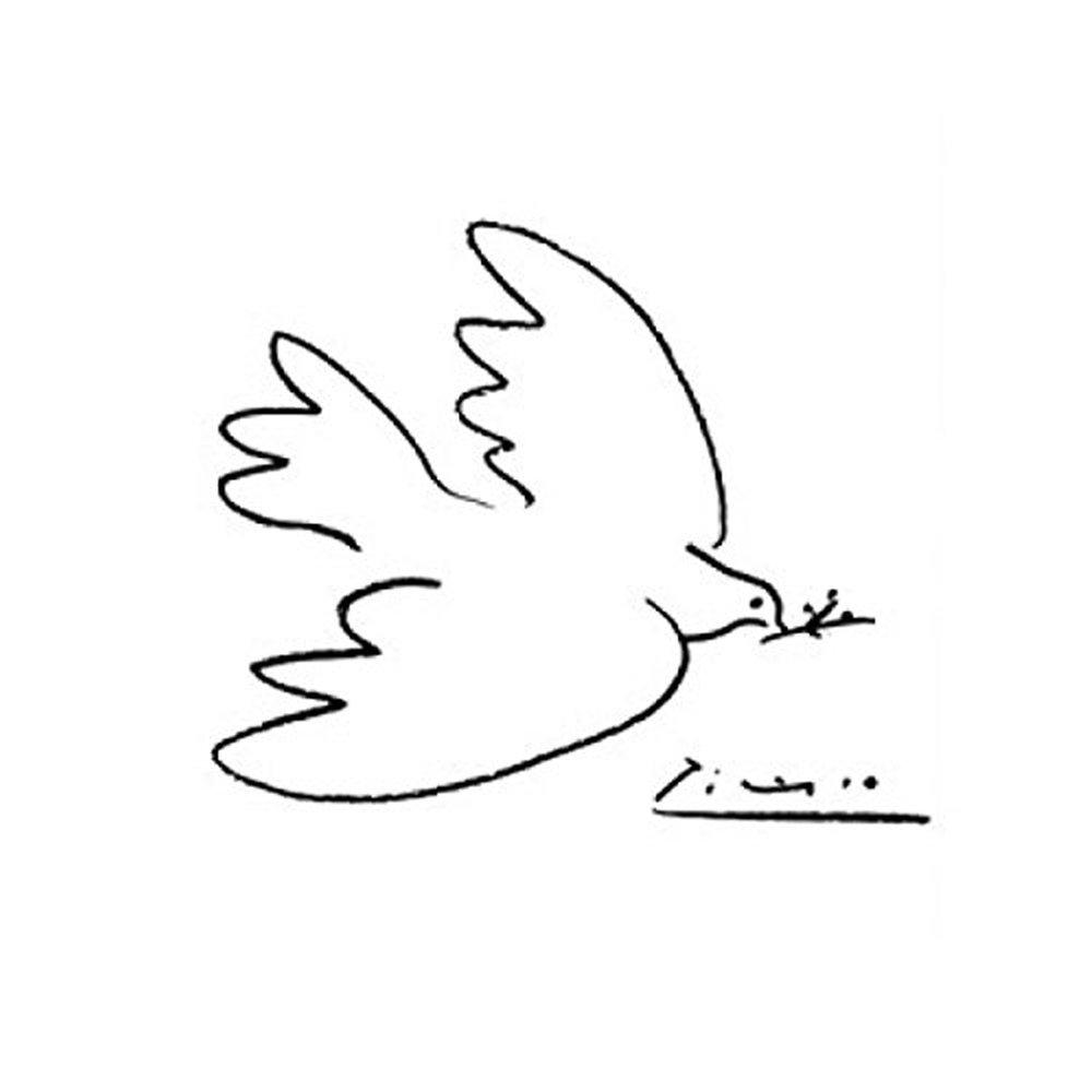 shop Dove of Peace.jpg