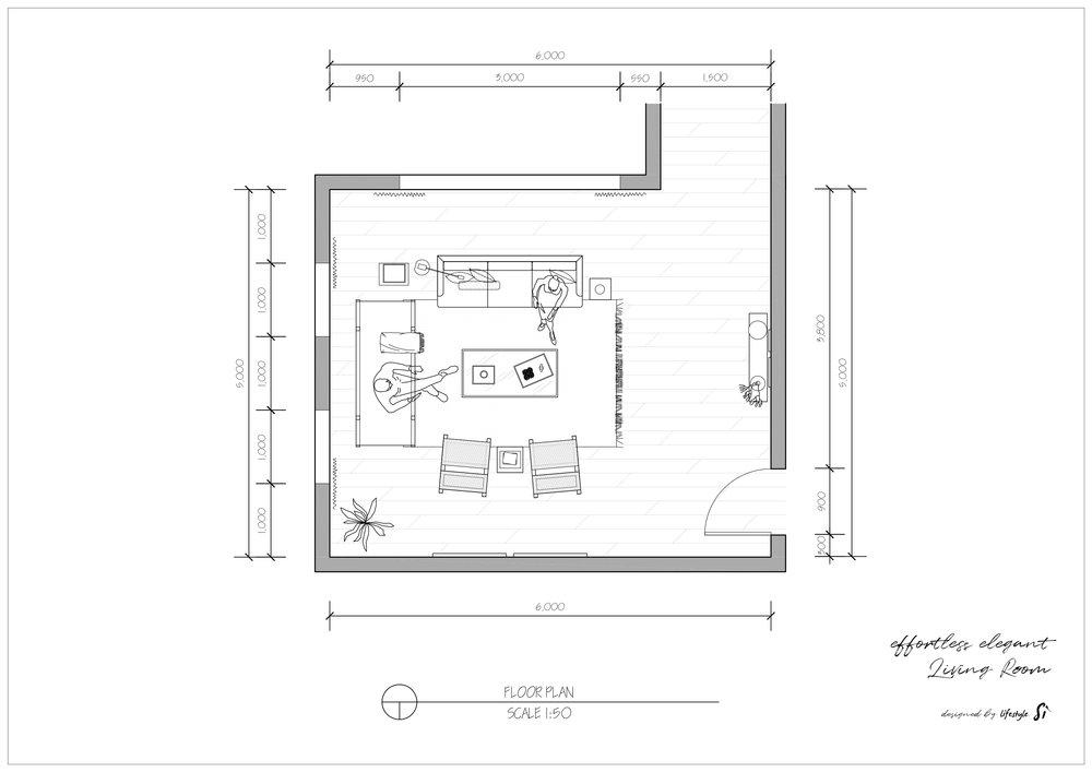 04_Floorplan.jpg