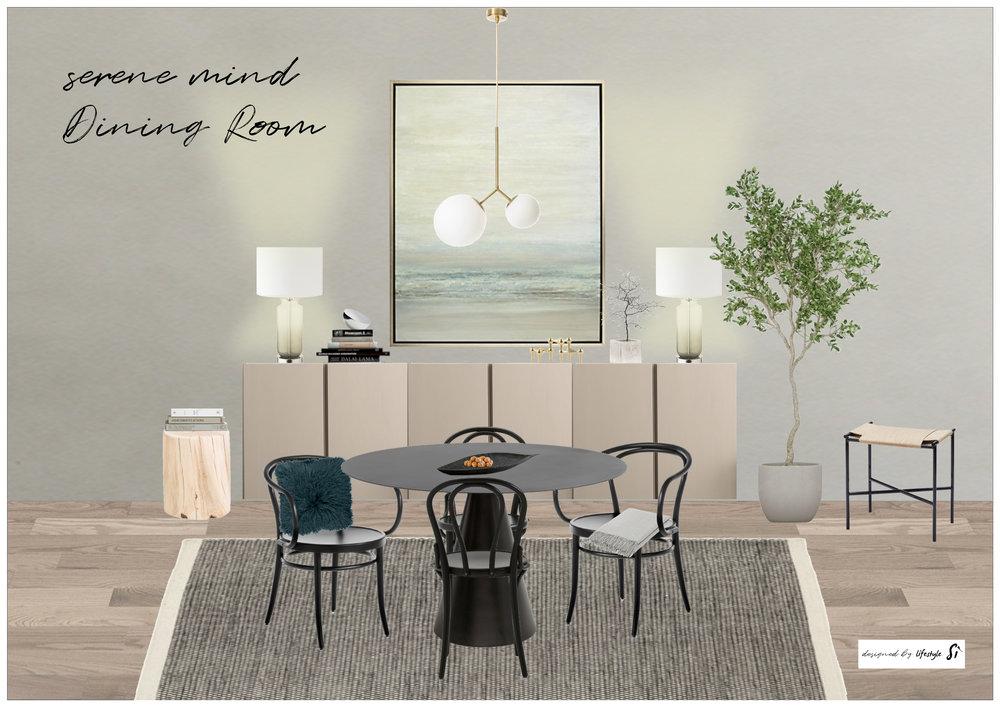 diningroom concept.jpg