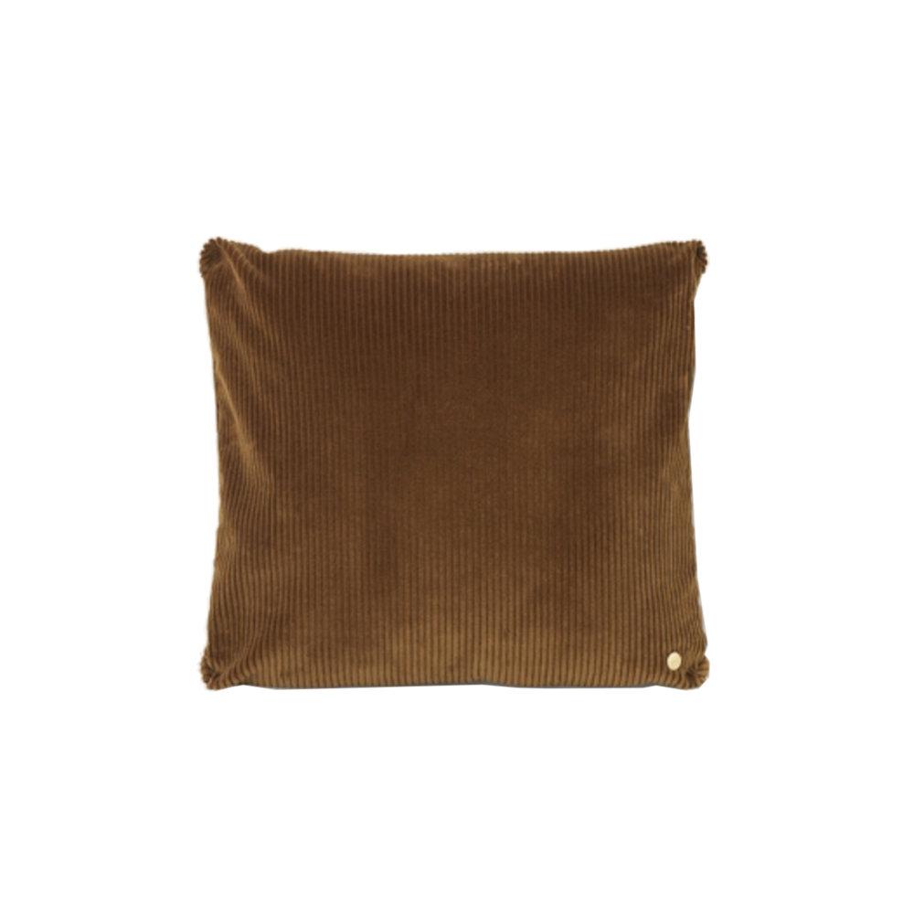 Shop 002 corduroy cushion.jpg