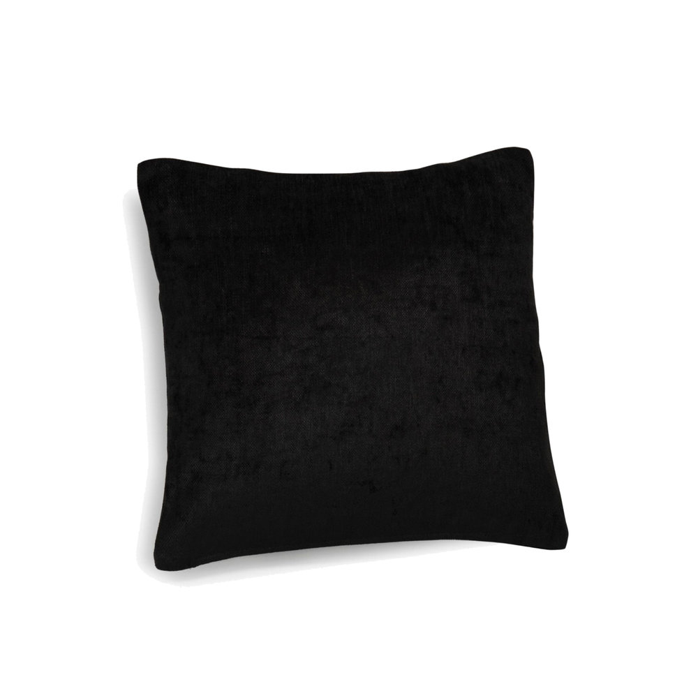 Shop 004 vintage velvet cushion.jpg