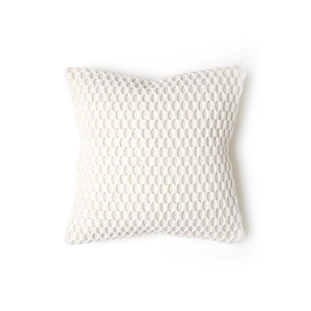 shop005 HM Jacquard weave cushion.jpg