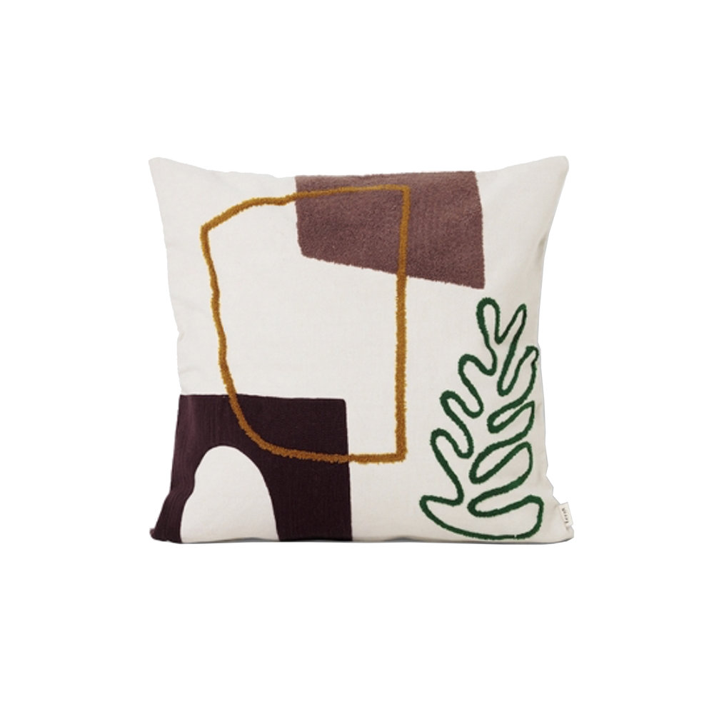 shop006 Ferm living Mirage cushion.jpg