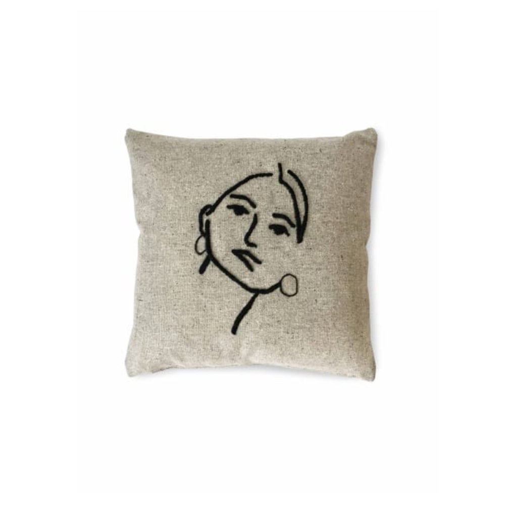 Shop007 Trouva portrait cushion.jpg