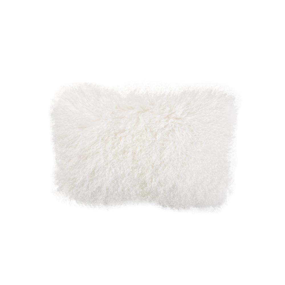Shop009 fur cushion.jpg