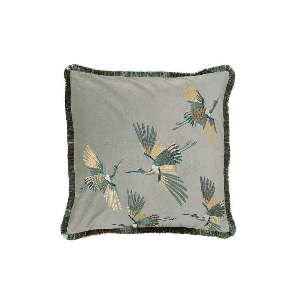 Shop010 HM Embroidered Cushion.jpg