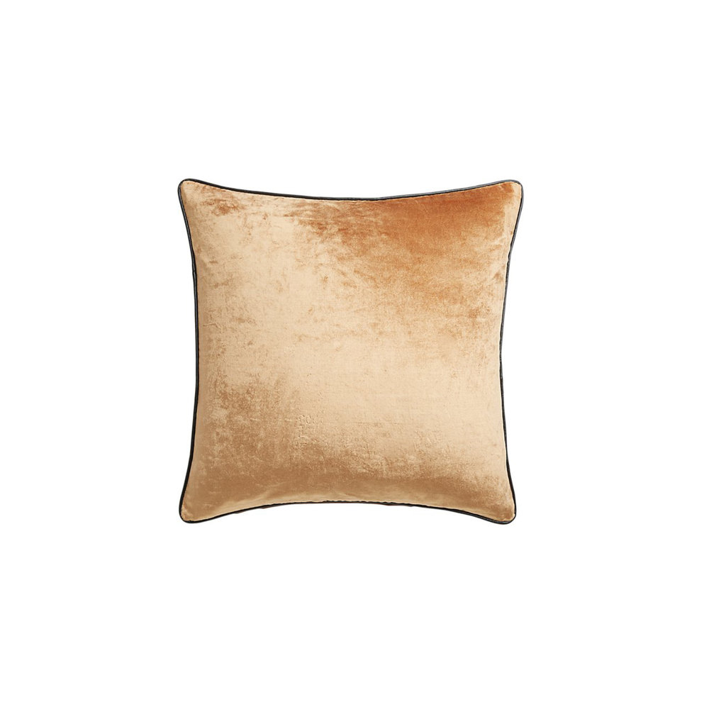 Shop013 CB2 copper.jpg