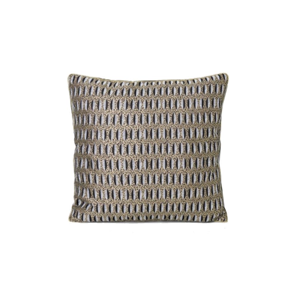 Shop016 ferm living leaf cushion.jpg