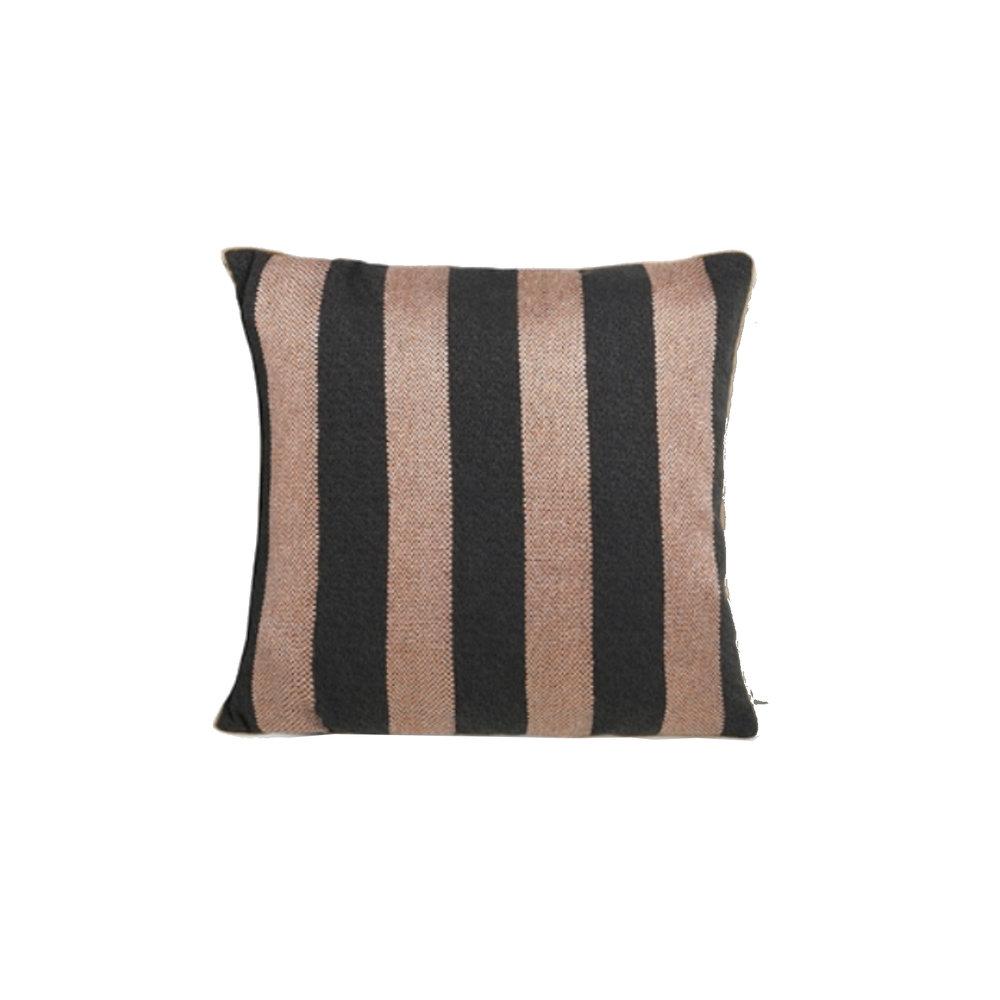 Shop023 salon cushion.jpg