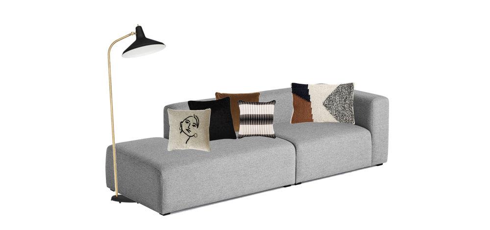 Grey sofa cushion styling.jpg