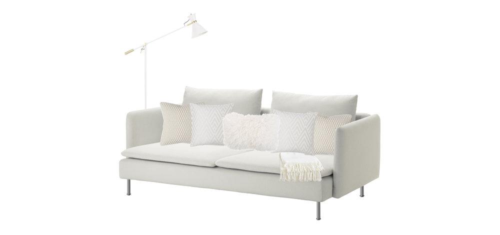 White sofa cushion styling.jpg