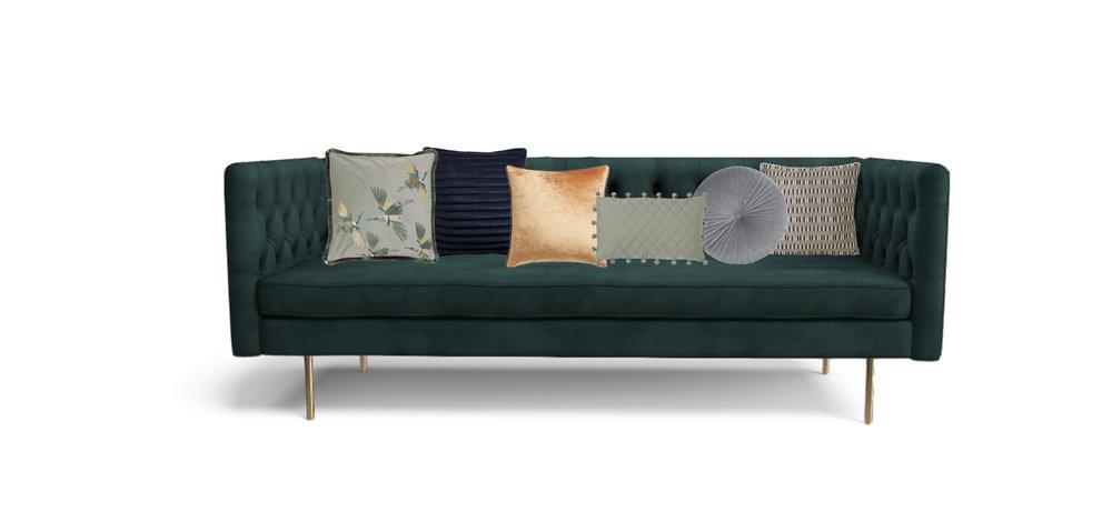 Salon cushion styling.jpg