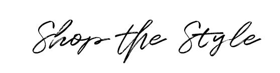 shop+the+style.jpg