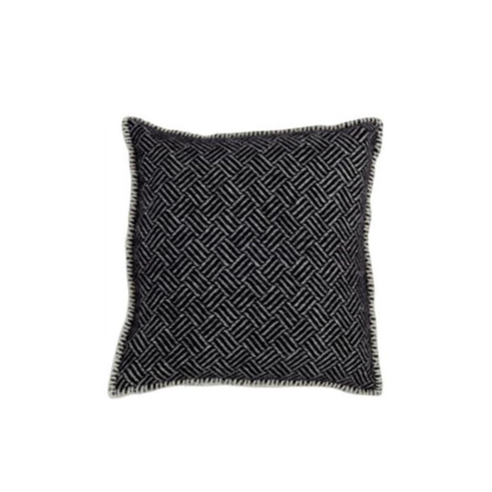 Shop007 lampswool cushion.jpg