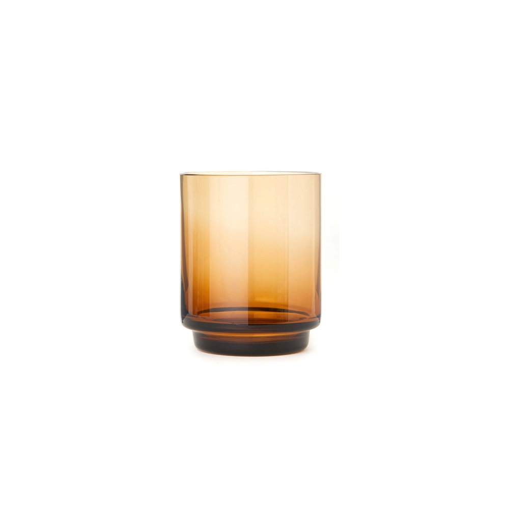 Shop002 Brown glass cup.jpg