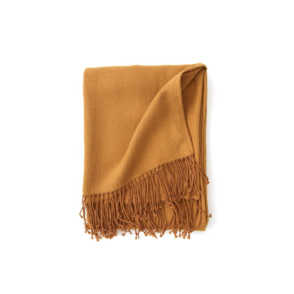 Shop005 Mustard color blanket.jpg