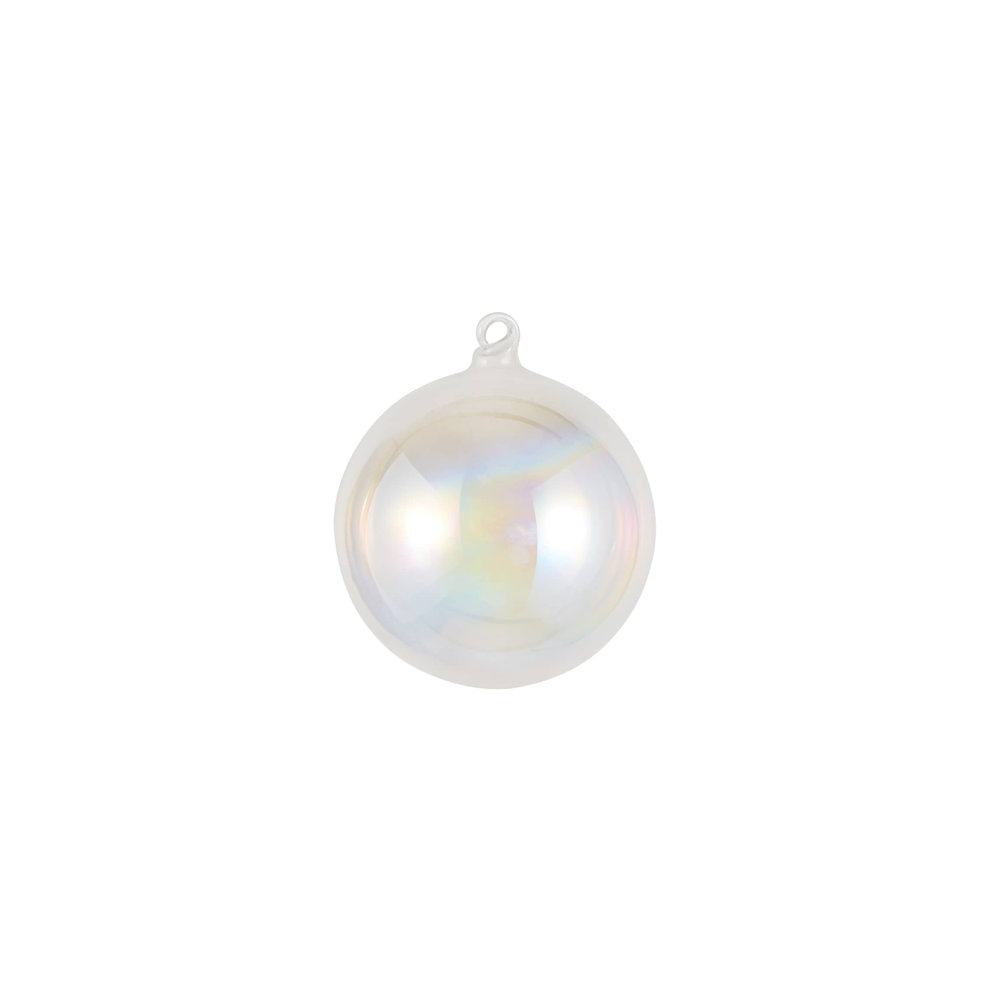 Shop015 Clear ball ornaments.jpg