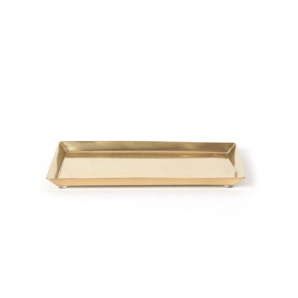 Shop011 Gold tray.jpg