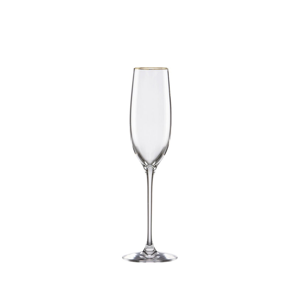 Shop012 gold rim champagne glass.jpg