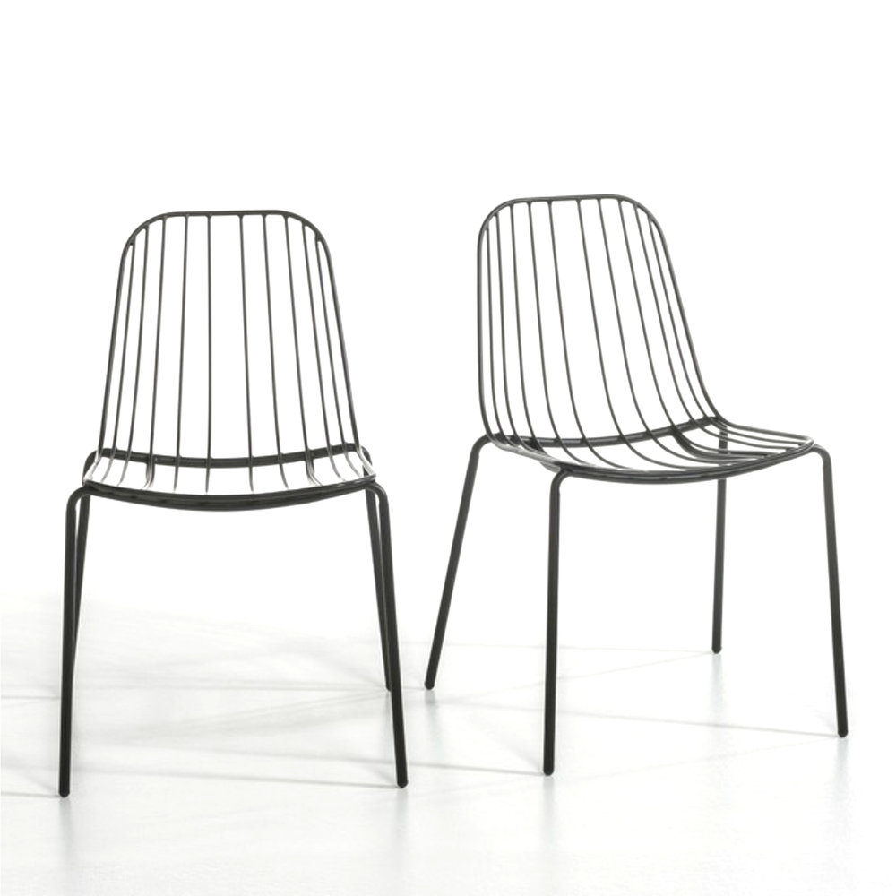 Shop014 wire chair.jpg
