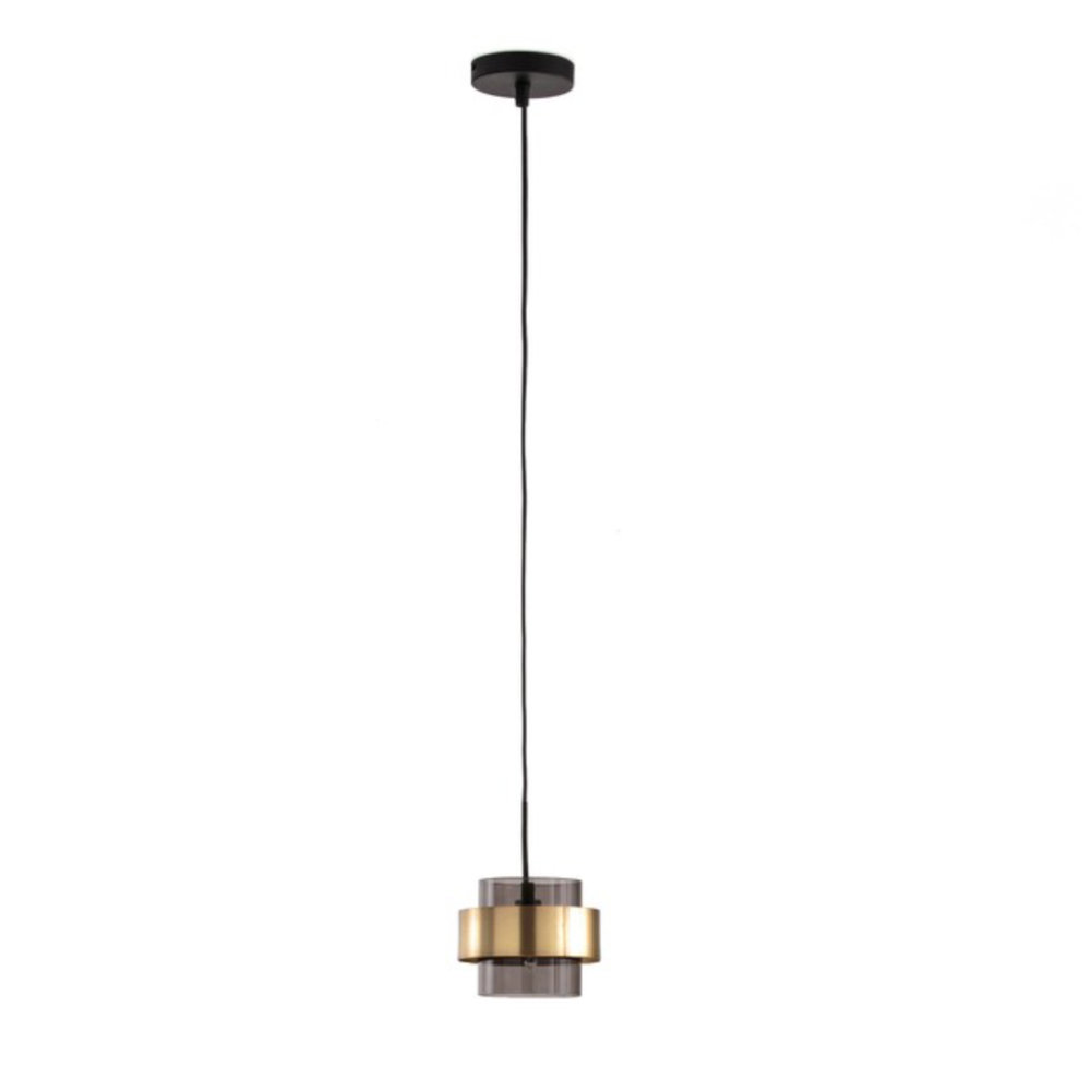 Shop018 Pendant lamp.jpg