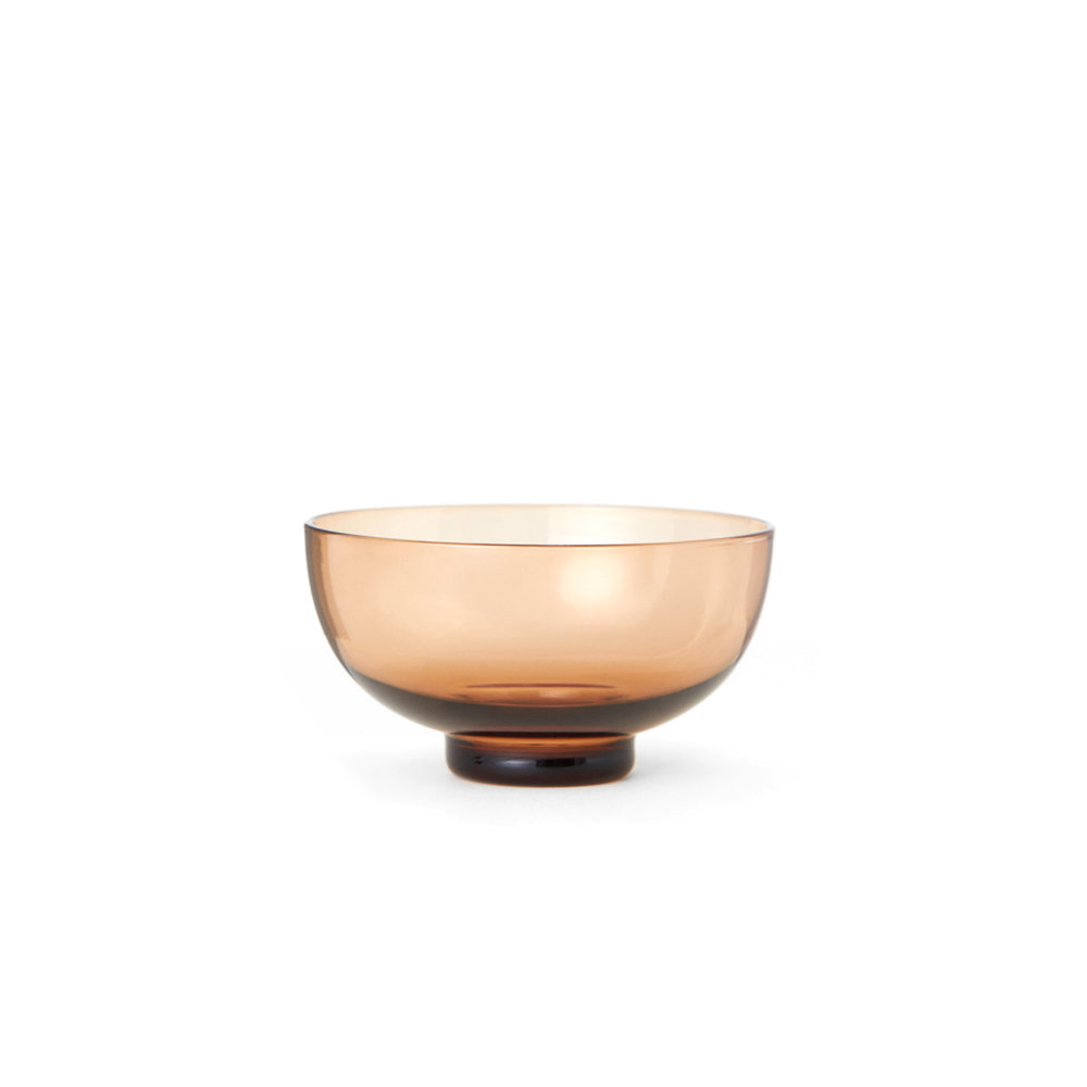 Shop019  glass bowl copy.jpg