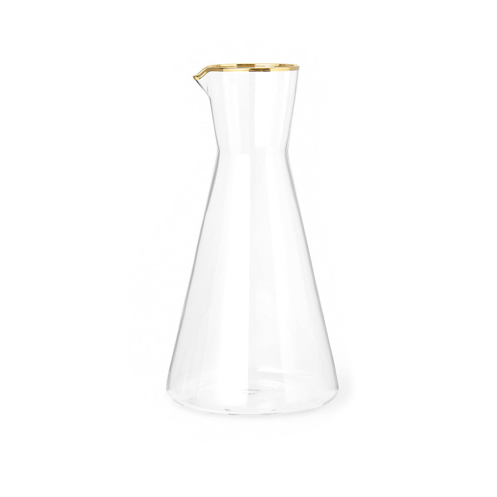 Shop020 gold rim carafe.jpg