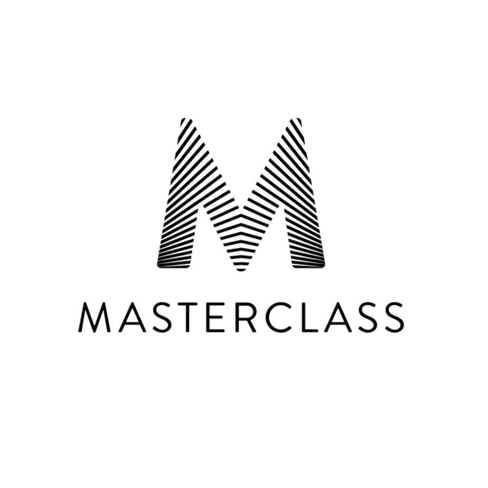 gift Masterclass.jpg