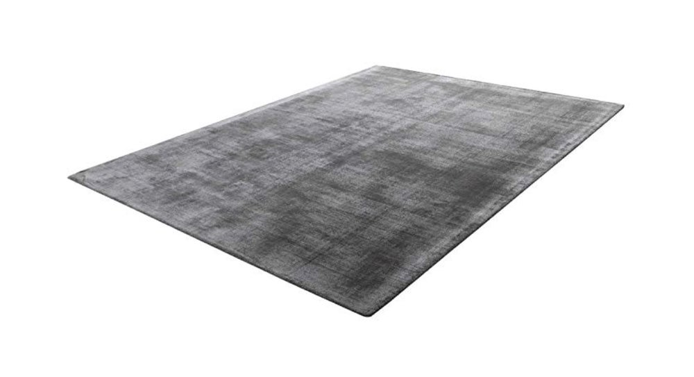 viscose+carpet.jpg