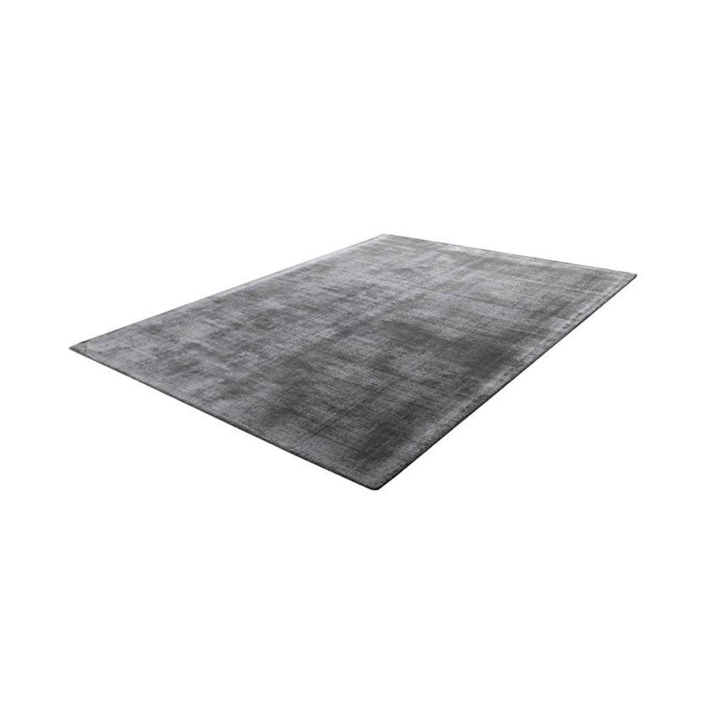 viscose carpet.jpg