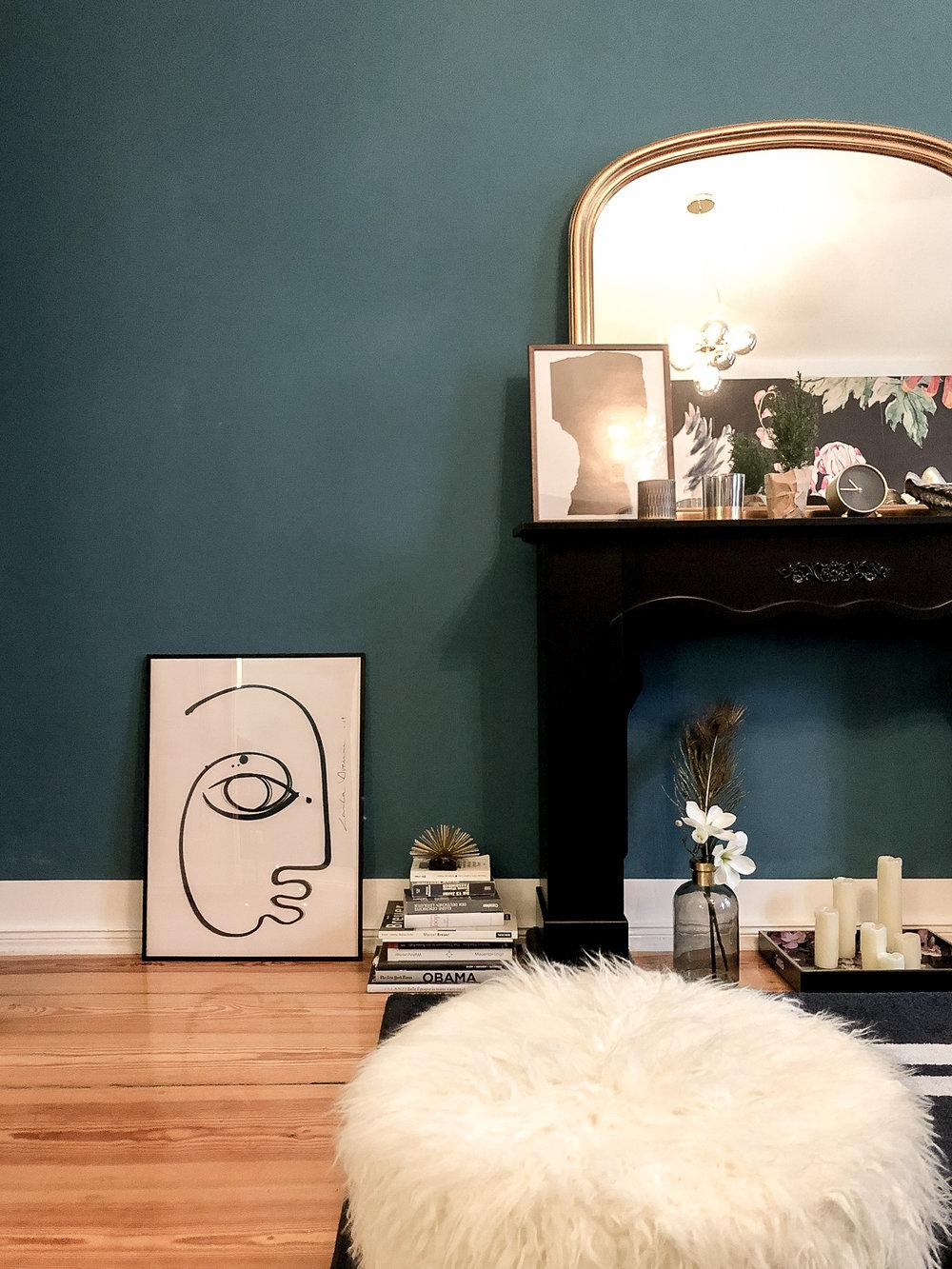 e design_room makeover 01.jpg