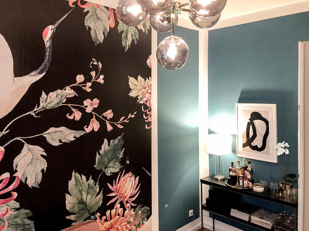 e design_room makeover 11 copy.jpg