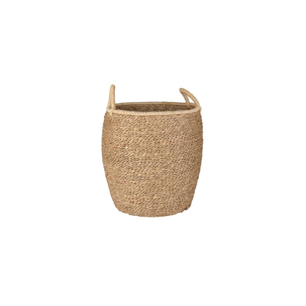Shop_natural basket.jpg