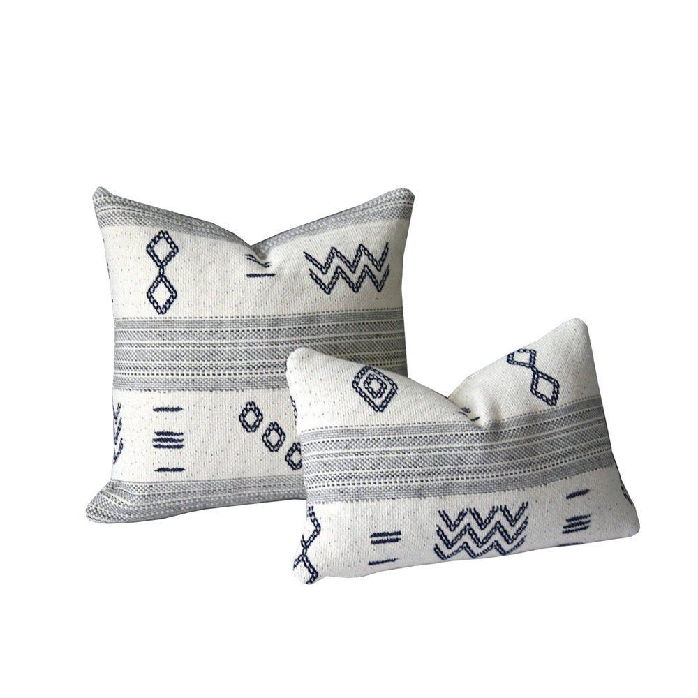 Shop_white patterned cushions.jpg