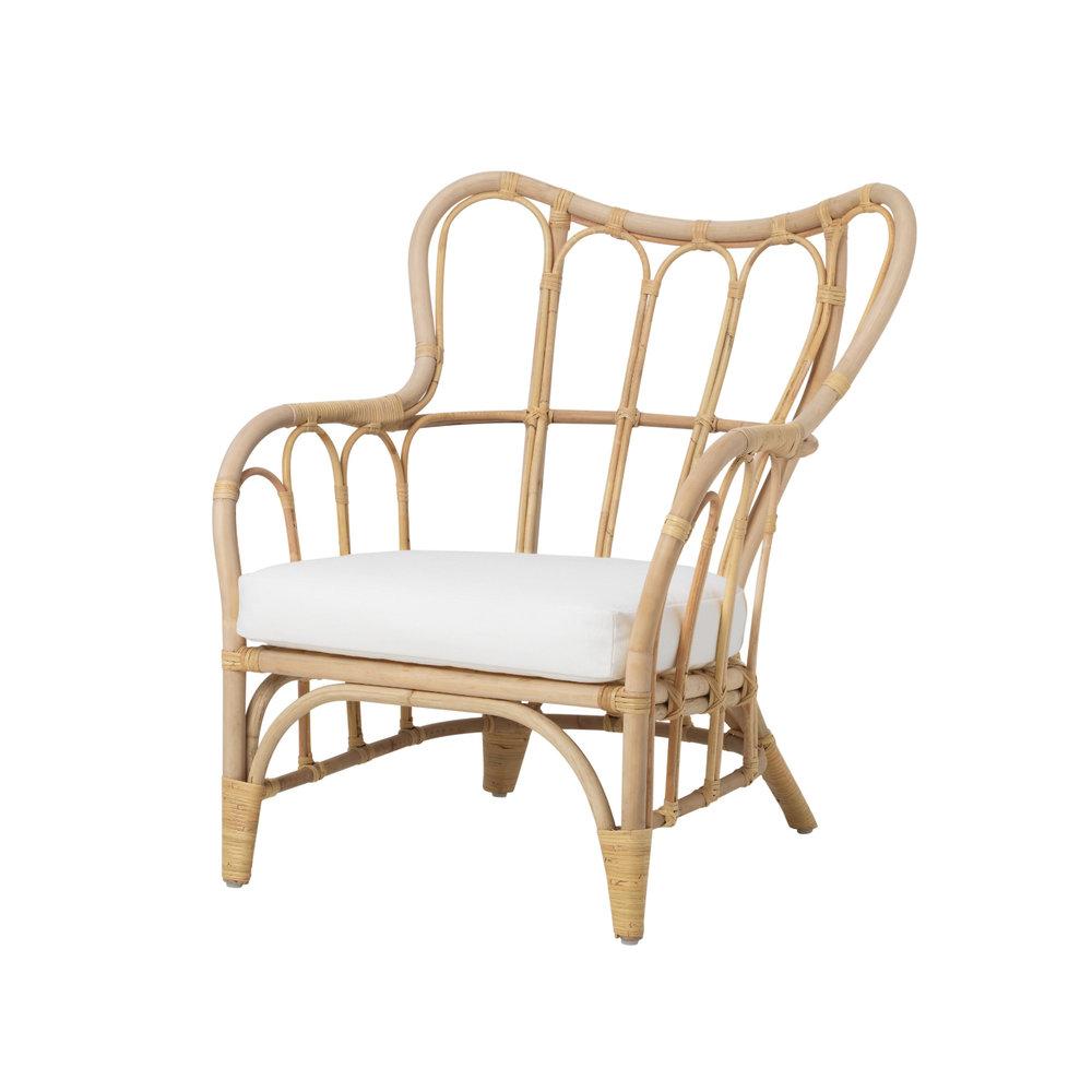 Shop_Rattan chair Ikea.jpg