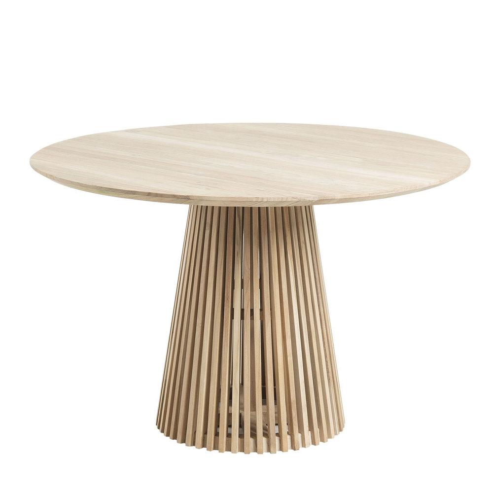 Shop_round wooden dining table Zen.jpg