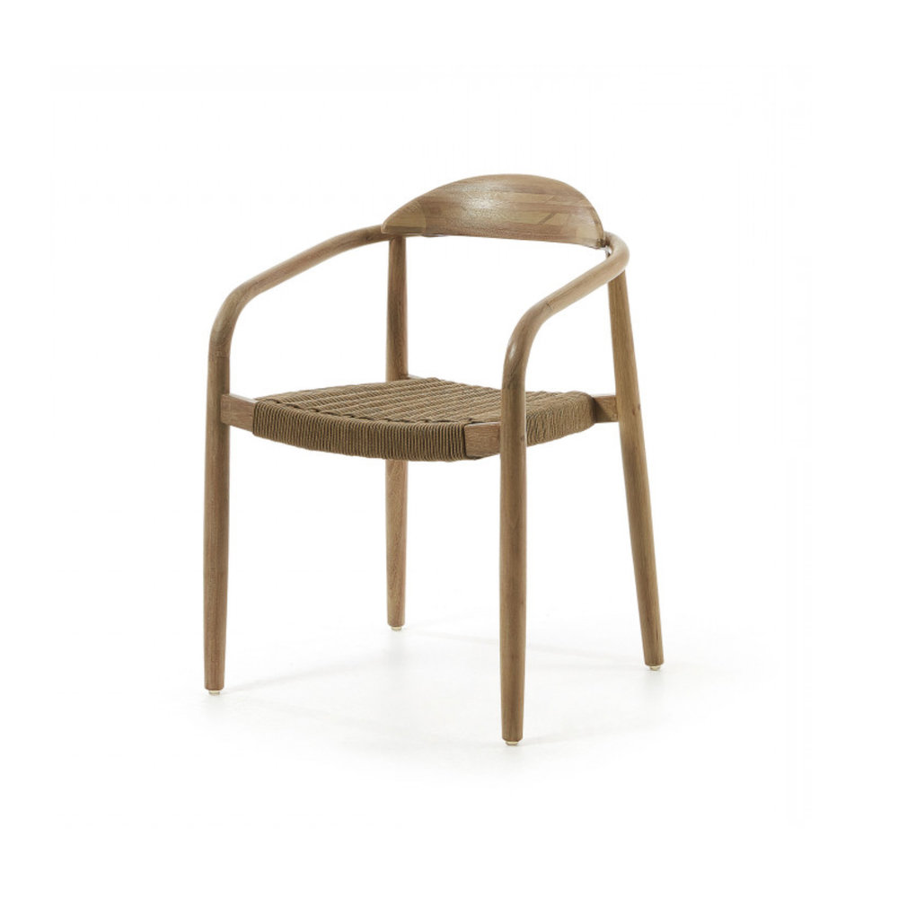 Shop_natural dining chairs.jpg