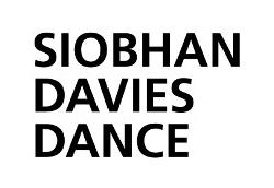 siobhandaviesdance.png